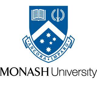 Monash Uni. logo