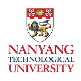 nanyang_technological_university_logo.jpg