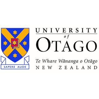 otago_university_logo.jpg