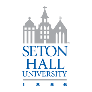 seton hall university essay For job application fresher resume writing tools free essay topics asked in xat   service month essay contest - seton hall university, new - affordable price.