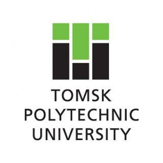 tomsk-polytechnic-university-logo.png