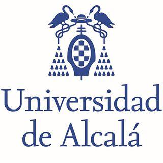 universidad-de-alcala-logo