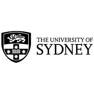 sydney university essay writing guide The university of sydney centre for english teaching brief writing guide academic writing july, 2009 jorge rojas vallejos sydney, australia introduction.