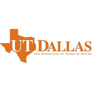 University of texas at dallas application essay
