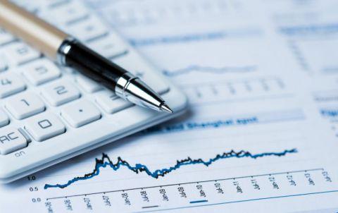 Accounting, accountancy, finance