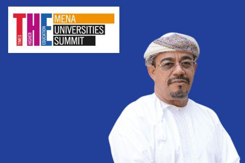 Ali bin Saud Al-Bimani