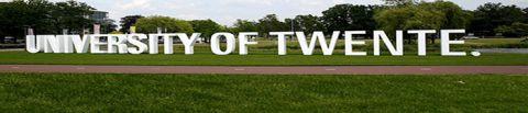 Twente-University-Campus