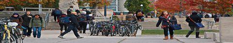 Queens-University-Campus