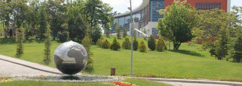 university of freiburg world university rankings | the, Garten und erstellen