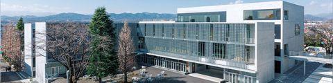 Kogakuin University