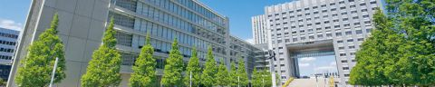 Shibaura_Institute_of_Technology_Tokyo