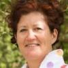 Melinda Duer