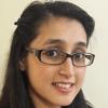 Jawiria Naseem