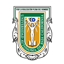 Woldia University Current Vacancy 2019