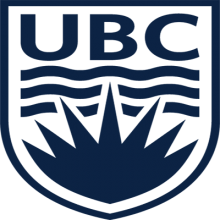 University-of-British-Columbia-Logo