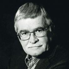 Author Marco Santagata, Scuola Normale Superiore di Pisa