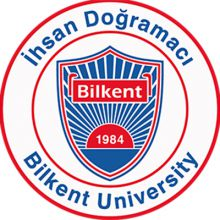 Image result for Bilkent University