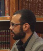 Musa al-Gharbi