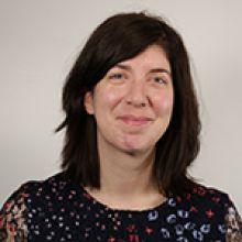 Nina Kelly