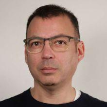 Tony Sablan