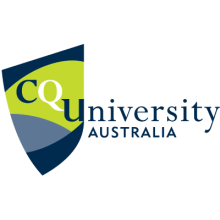 Central Queensland University CQU