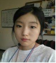 Eunseo Kim POSTECH