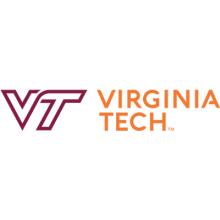 Virginia Polytechnic Institute And State University World University Rankings The