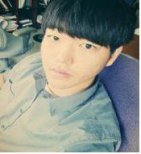 Kim Seung Wook POSTECH
