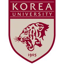 Korea University World University Rankings | THE