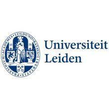 Leiden University World University Rankings The