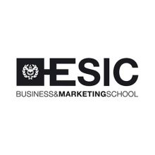 Image result for esic business & marketing school