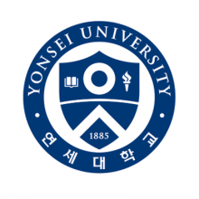 Best universities in South Korea | Times Higher Education (THE)