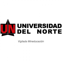 Universidad del Norte UNINORTE