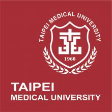 Taipei Medical University