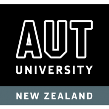 Auckland University of Technology AUT