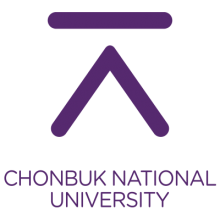 Chonbuk National University CBNU