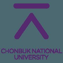 Chonbuk National University CBNU