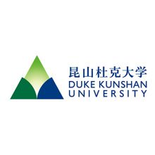 Duke Kunshan University DKU