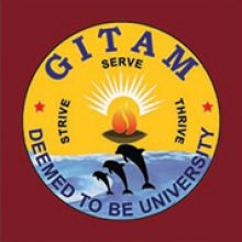 Gandhi Institute of Technology and Management GITAM