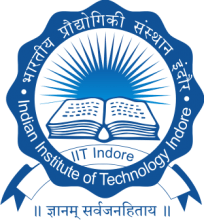 Indian Institute of Technology IIT Indore