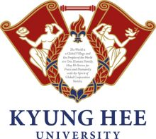 KYUNG HEE UNIVERSITY KHU