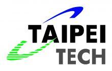 National Taipei University of Technology (Taipei Tech)