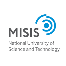National University of Science and Technology (MISiS) World