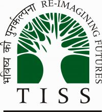 Tata Institute of Social Sciences TISS