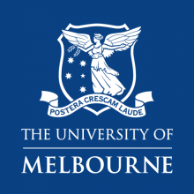 University of Melbourne World University Rankings | THE
