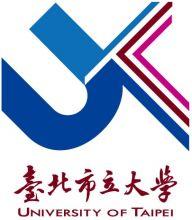 University of Taipei