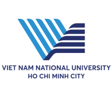 Viet Nam National University Ho Chi Minh City (VNUHCM)