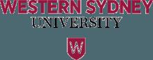 Western Sydney University WSU