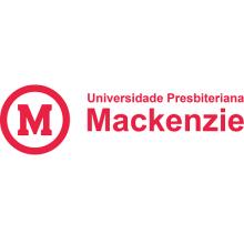 Mackenzie Presbyterian University
