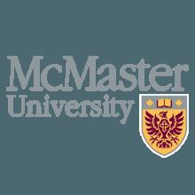 McMaster University | World University Rankings | THE